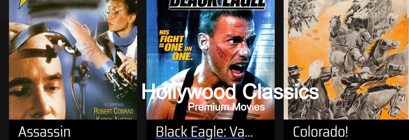 Hollywood1_edited.jpg