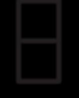 Vanitas Main CL vertical logo.png