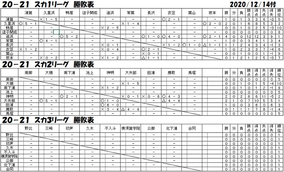 スカJリーグ(1214).png