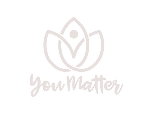 You Matter Logo-tan.png