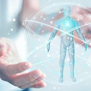 Analyse corporelle par bioimpédencemétrie - Z Metrix de Bioparhom