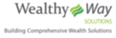 WealthyWay Logo.png