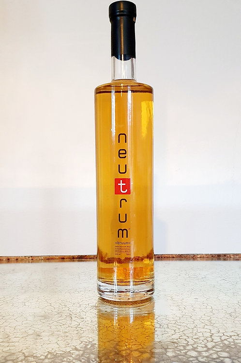 """bruun"", 40% vol, 700ml"