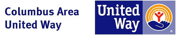 Logo Columbus Area UW - Horizontal.png