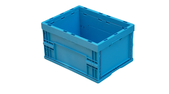 kisspng-plastic-box-food-storage-contain