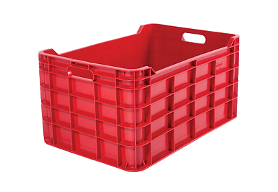 kisspng-plastic-box-label-crate-lada-5b4