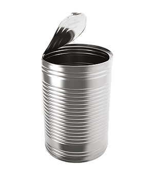 png-clipart-tin-can-graphy-can-beverage-