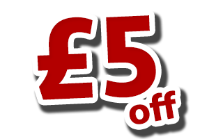 offer-5off.png