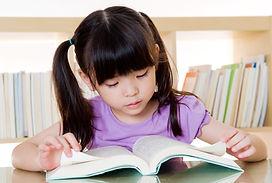 reading .jpg