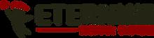 益通logo300像素.png