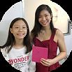 Ms Zhong with Jia Ying_circle.jpg.png