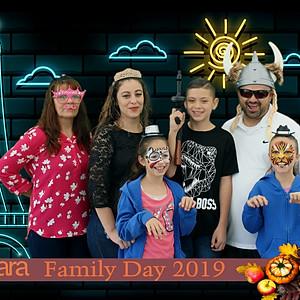 Niagara Bottling Family Day 2