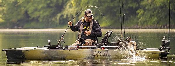 Hobie-Fishing-Kayaks_b1017796-0d4e-45a2-