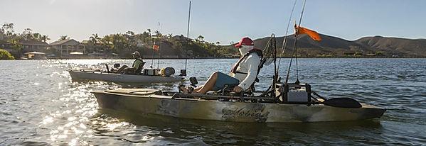 Kayak_Fishing_Safety_Accessories_Practic