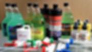NPS Package pic.jpg