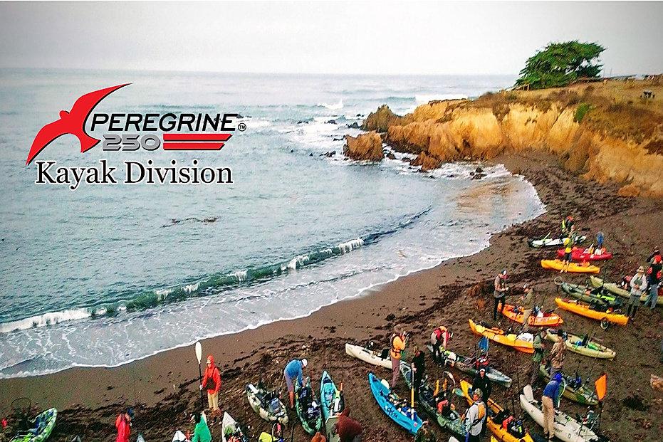 Kayak division.jpg