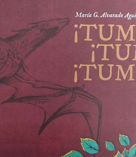 TumTum.jpg