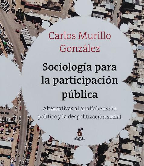 Sociologia-Carlos.jpg