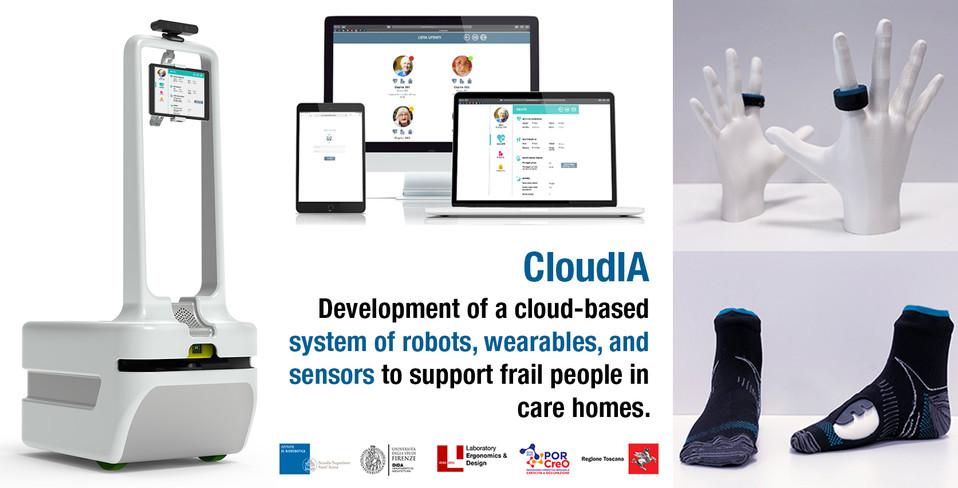 progetto CloudIA_1.jpg