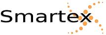 SMARTEX.png