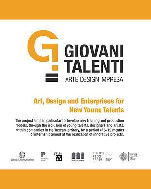 Giovani-Talenti.jpg