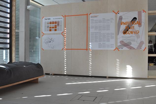 workshop-pudcad.jpg