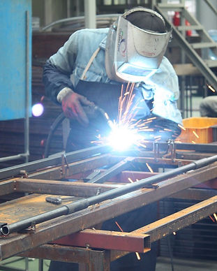 welding-1628552_960_720.jpg
