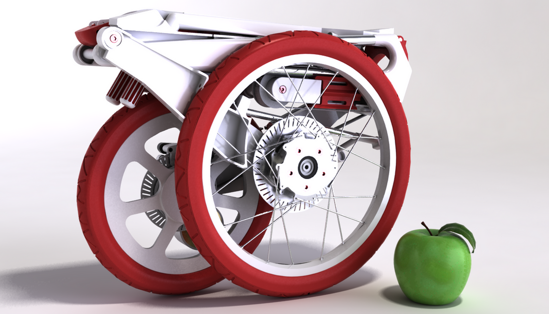 bike-intermodal-velotaxi-it1.png