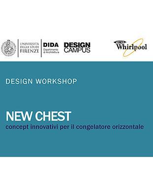 new_chest.jpg