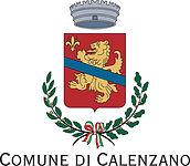Logo_calenzano.jpg