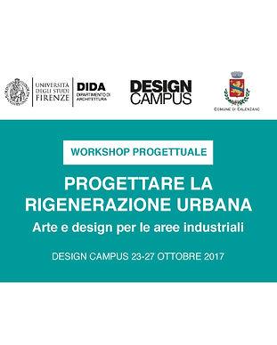 Calenzano-Arte-e-Design.jpg
