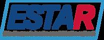 Logo-Estar Trasparente (547x214).png
