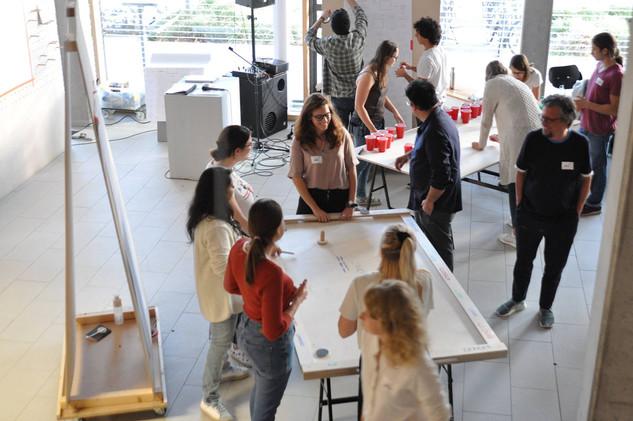 workshoppudcad.5jpg.jpg