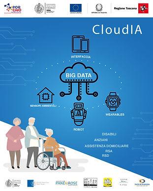 CloudIA-copertina-sito.jpg