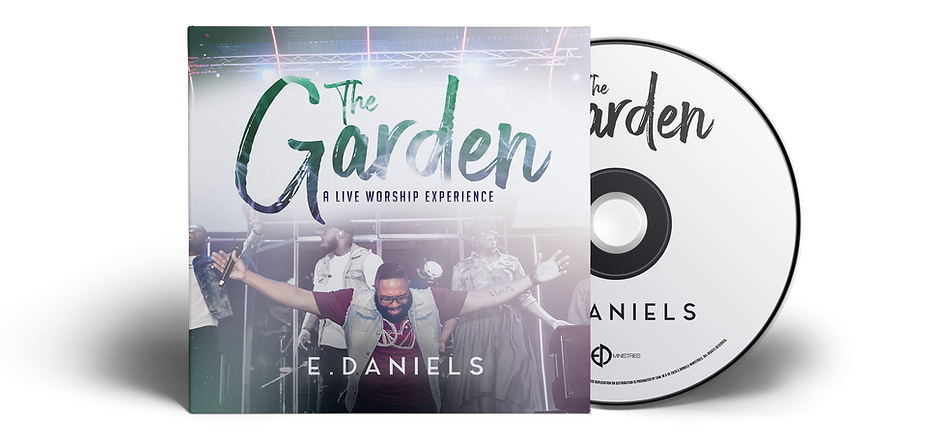 The Garden Cover with Background copy.pn