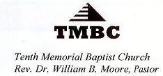 tenth memorial baptist church.jpeg