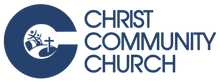 CCC Logo (Email Signature Blue).png