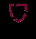 Logo-C-vertical-150.png