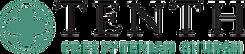 10th_Presbyterian_Church_Logo.png