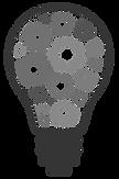 Gear-Bulb-02-02-png.png