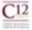 C12_Logo_Stacked_Tagline.png