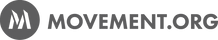 Movement_Day_MOVEMENT_ORG_Logo_Footer.pn