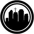 city reach philly.png