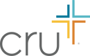 cru_logo.png.pagespeed.ce.wqT8QlyTsR.png