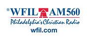 WFILAM560_url+hires-01.jpg