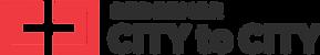 city-2-city-logo.png