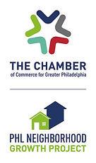 Chamber_NGP_logos_2.375x4.jpg