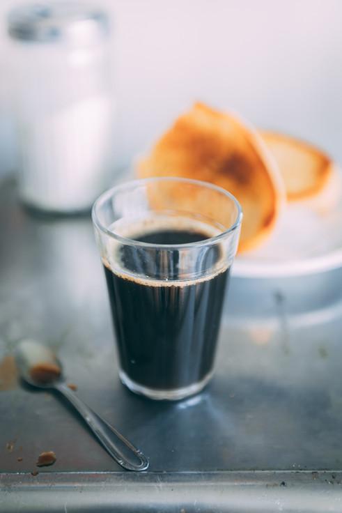 171201 Tatu - Queijo quente e cafe-048.j