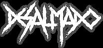 Desalmado-Logo-Vetorb.png