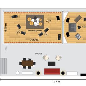 FMS - floorplan.png